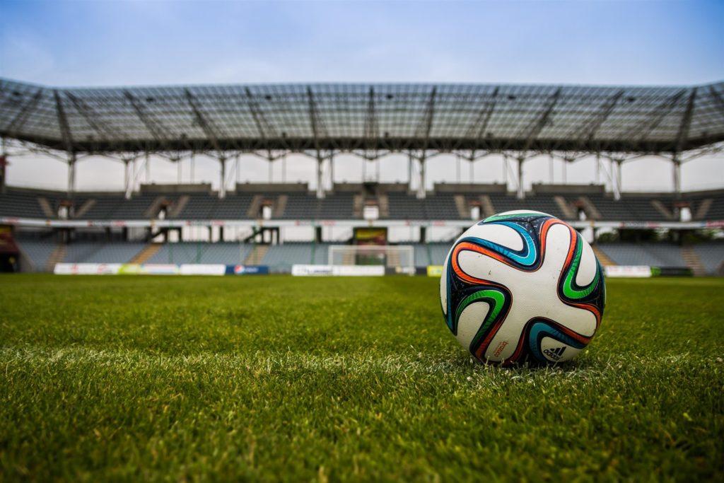 O`zbekiston futboli jahon sahnasida